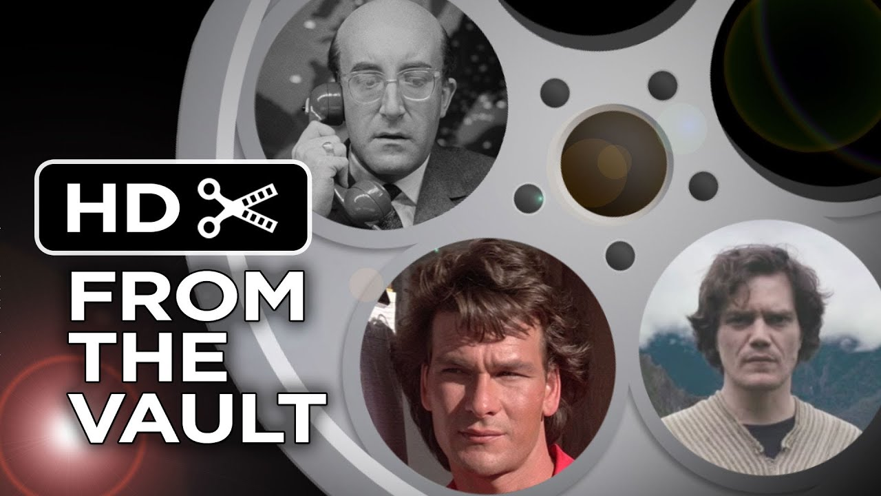 MovieClips Picks - Dr. Strangelove, Road House, My Son My Son HD Movie