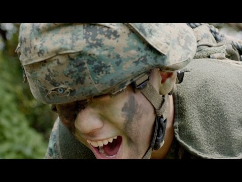 With Pride, We Lead | A Mother's Day Army short film by Butterworks