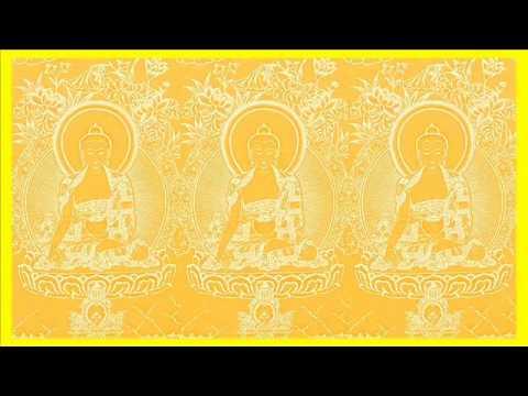 สวดมนต์จีน .[ 2 HOUR ] .. Buddhist Chants