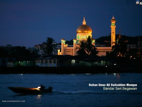 095s-attin-التين---al-quran-recitation-beautiful-sudaisy-and-shuraim