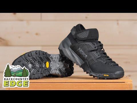 hoka-one-one-men's-sky-arkali-trail-shoe