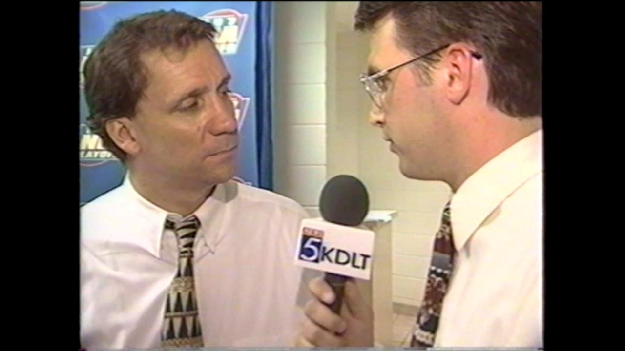 Download KDLT TV Promo 1997