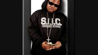 Video lil o hard not to think about you download MP3, 3GP, MP4, WEBM, AVI, FLV Oktober 2017