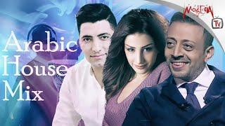 Arabic House Mix 2019 - - - -