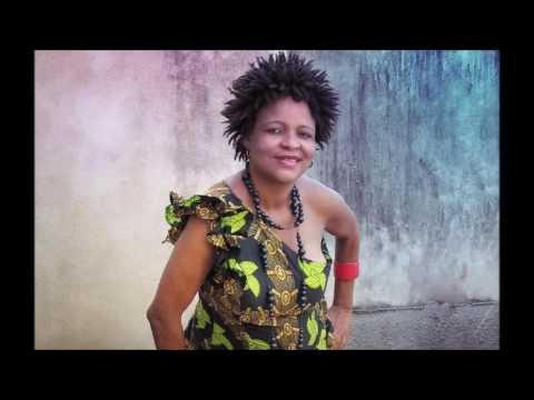 Melancia De Moz - Ntingwendza ta Navela (feat. Afro Madjaha)