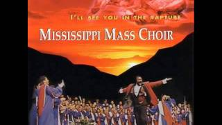 Mississippi Mass Choir   When I Rose This Morning   YouTube