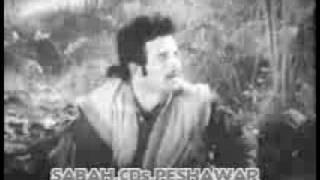 Yousaf Khan Sherbano-16