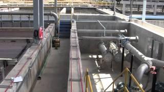 Водоподготовка Гвадалахара(, 2016-04-21T10:06:25.000Z)