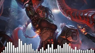 Best Songs for Playing LOL #80 | 1H Gaming Music | Best of EDM & Dubstep