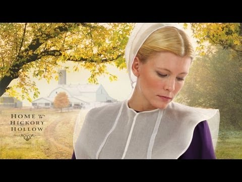 BEVERLY LEWIS returns to Lancaster County with THE BRIDESMAID: Amish Fiction