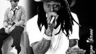 Drake ft Lil Wayne- HYFR(Hell Ya Fuckin` Right) Instrumental Remake!!Icon Production!!+ Flp