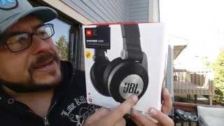 jbl e50bt bluetooth wireless headphones espaol