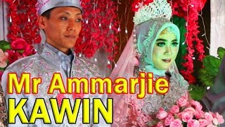 Download Video LAPOR OM MR. AMMARJIE KAWIN KAWIN KAWIN MANCING GADIS MP3 3GP MP4