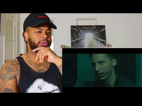 NF - When I Grow Up (Official Video) | Reaction