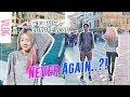 MEEJMUSE IN FRANCE & ITALY | Grumps Vlogs 2 ???????????????????? 미즈뮤즈의 유럽 여행기 ????| meejmuse