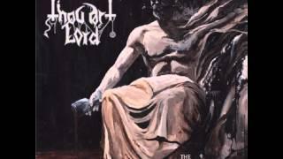 Thou Art Lord - ΠΟΛΙΤΕΙΑ ΔΑΙΜΟΝΩΝ (+lyrics)
