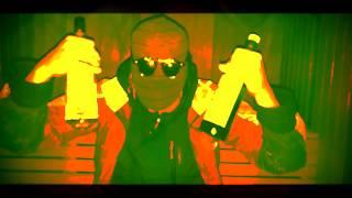 ► Lil RAV - Komm in den Club 〖Official Video〗