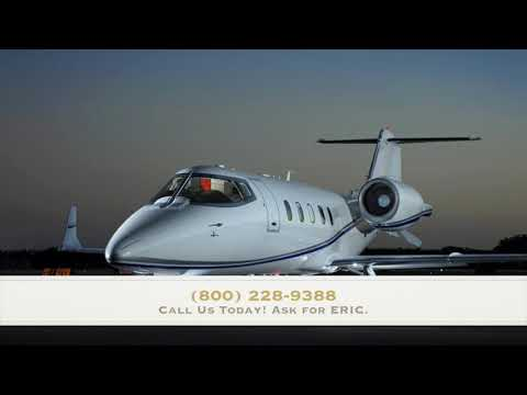 Private Jet Cost | Prices, Services, Rentals (800) 228-9388