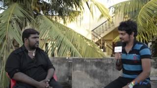 Dangamaari Gana Viji latest Interview With CTN