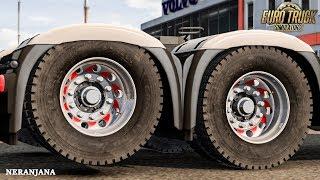 "[""ets2 best mods"", ""ets2 mods"", ""euro truck simulator 2"", ""LS Wheel Pack [V0.8 - 1.36]"", ""ETS 2 Mod | LS Wheel Pack V0.8 [ETS2 v1.36]"", ""ETS 2 Mod | LS Wheel Pack V0.8"", ""LS Wheel Pack V0.8"", ""Wheel Pack"", ""Wheel Pack ets2"", ""ets2 wheel pack mod"", ""brazil"