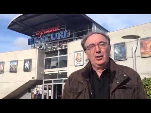 Interview Fabrice Briseux Dénégation