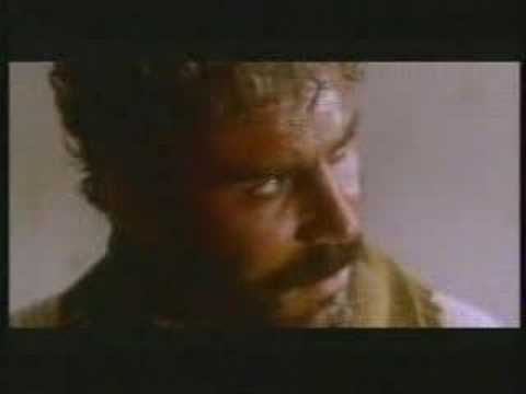 Ennio Morricone - BBC Documentary (1995) - Part 2