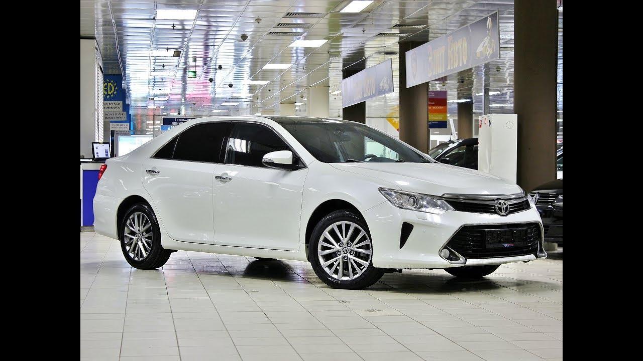 Купить автомобиль toyota новый или б/у 357 объявлений или дать объявление о продаже авто тойота. Продажа автомобилей toyota в москве.