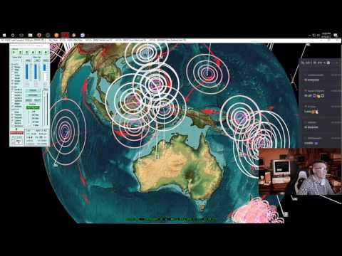 4-16-2017-large-earthquakes-coming-this-week-new-deep-earthquake-event-currently-underway