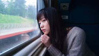 私立恵比寿中学 中山莉子 ちゃん 写真集 発売決定!! おめでとうりった...