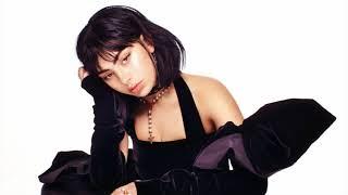 3d Audio Charli Xcx Unlock It Feat Kim Petras And Jay Park