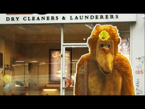 Trigger Happy TV - Series 1 Episode 3 (Full Episode)