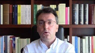 La Edad de la Literatura. Expansión tecnológica de la literatura en las sociedades políticas