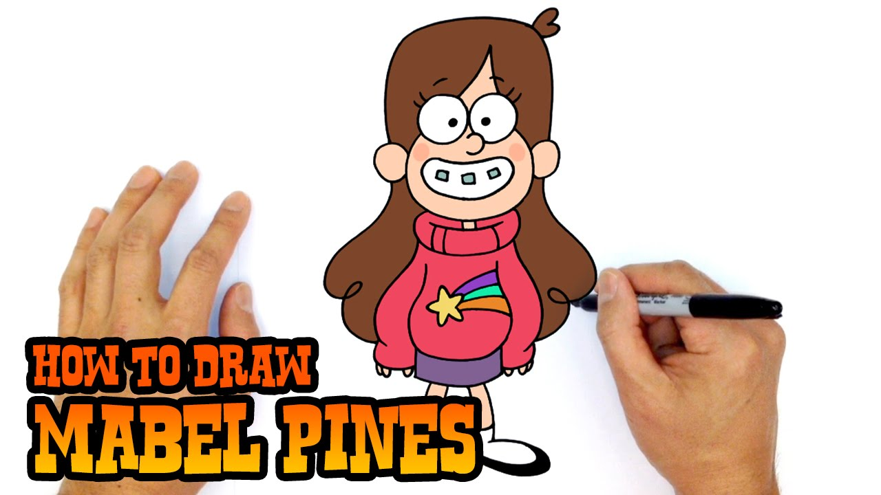Gravity Falls - YouTube