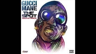 Gucci Mane- Blama On Ya (feat. Young Dolph & YFN Lucci)