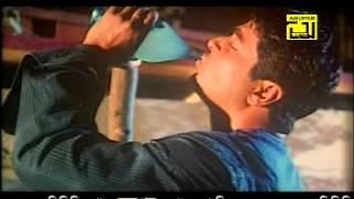 Bangla Movie Sad Song Fardus-By Mojnu Kapasia Gazipur