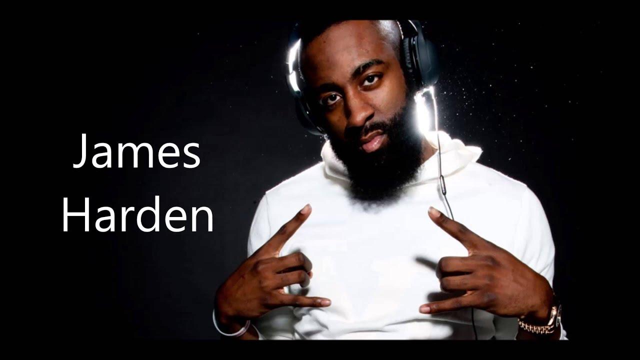 67ad46256195 James Harden- Harden Soul (Full Song) - YouTube
