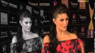 Salman Khan to romance Jacqueline Fernandez in Kick !!!
