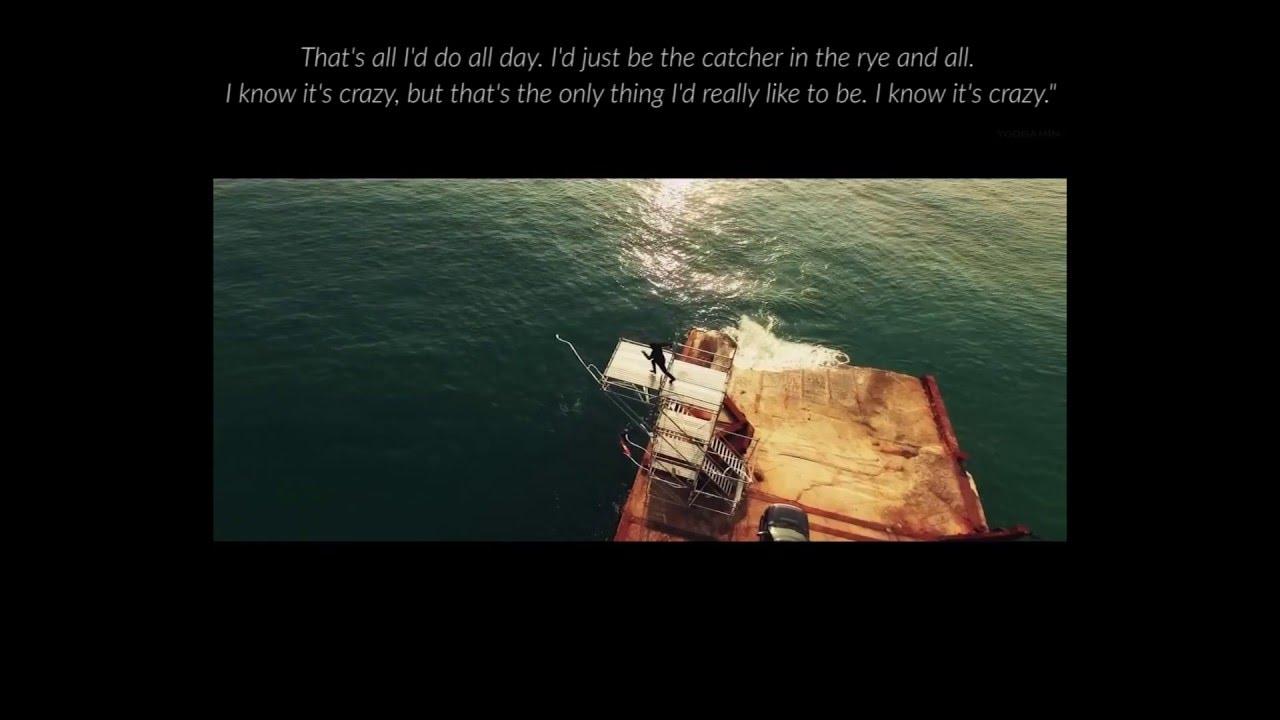 Bts 방탄소년단 Theory Pt 4 Peter Pan Quotes I Need U