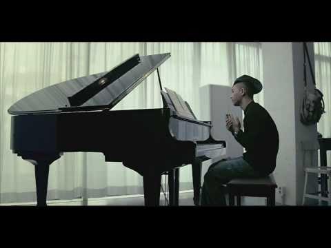 Taeyang - Wedding Dress MV (English Version) + Lyrics