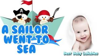 FREE DOWNLOADS Baby Nursery Rhymes Songs Lullaby Lyrics To Put A Baby To Sleep-Lullaby Music
