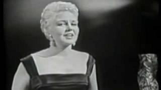 Peggy Lee - He