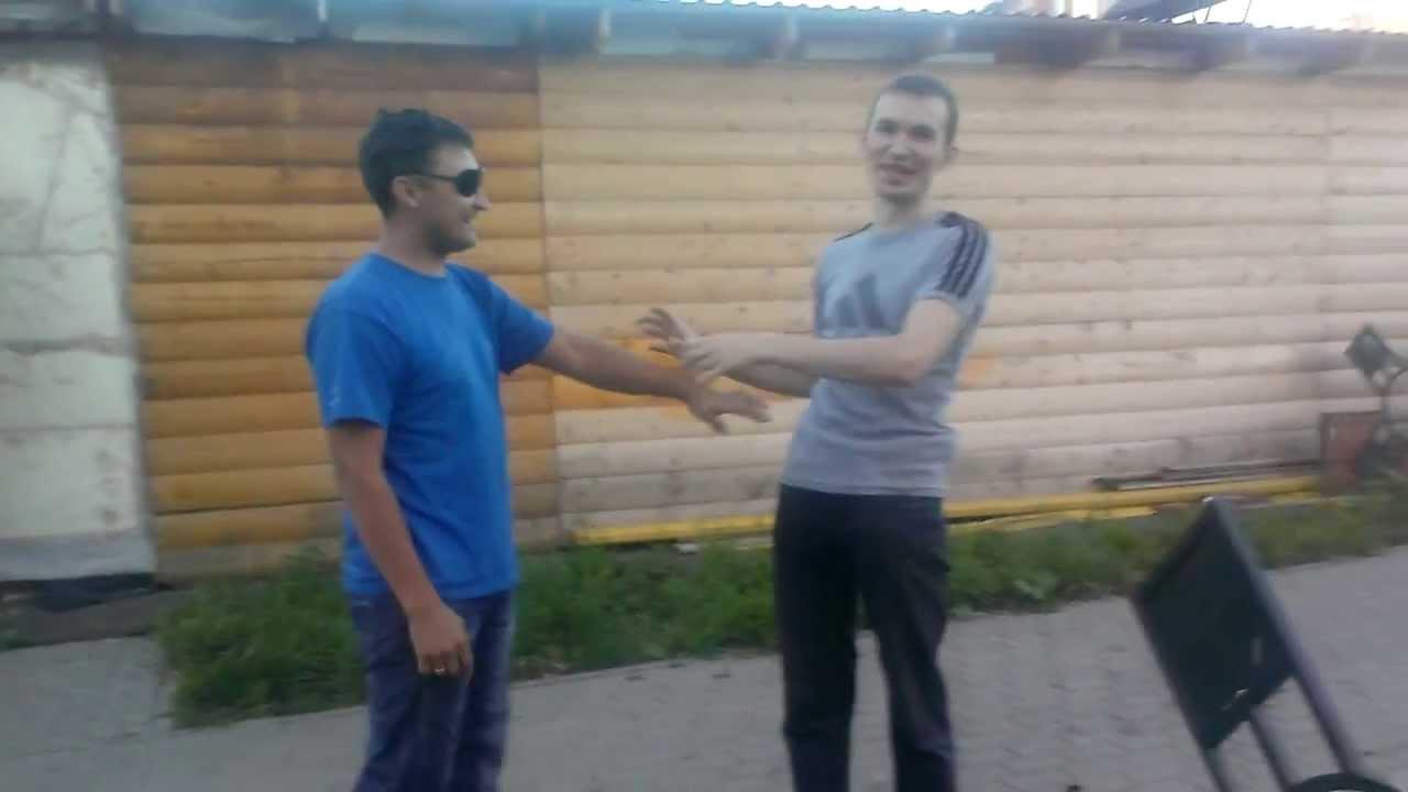 Бухие брюнетки в россии фото 5 фотография