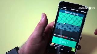 Cómo reparar y calibrar la batería de tu Android, válido para usuarios Root y No Root