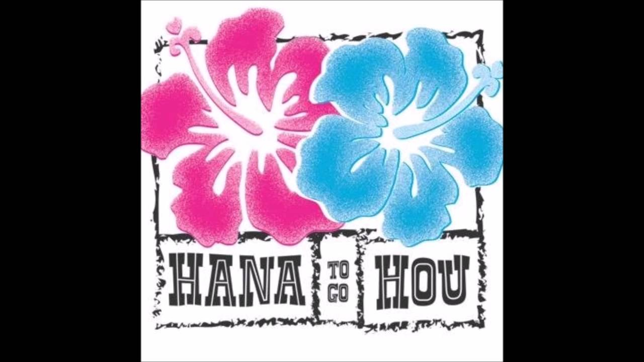 Useful Hawaiian Words And Phrases Brought To You By Skyhut Hawaii