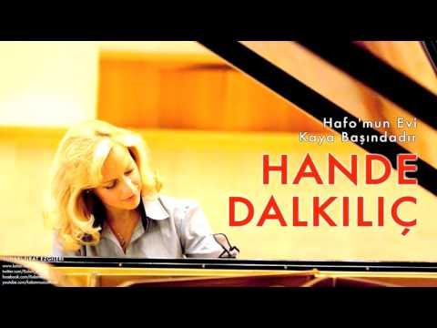Çetin Işıközlü & Hande Dalkılıç - Hafo'mun Evi [ Yukarı Fırat Ezgileri © 2013 Kalan Müzik ]