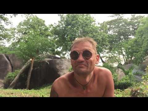 Секс знакомства в Кирово-Чепецке - сайт знакомств для