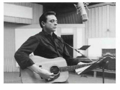 One Piece At A Time Johnny Cash 1976