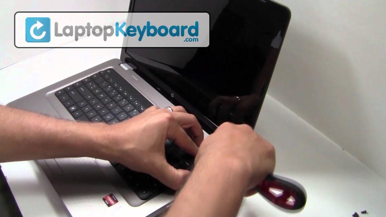 hp g62 355dx manual daily instruction manual guides u2022 rh testingwordpress co