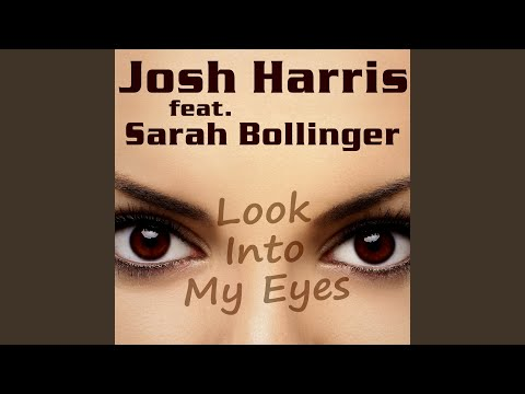 Look into My Eyes (Club Mix)