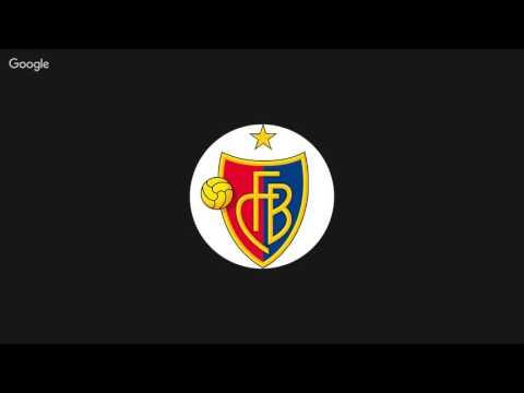 Live Radio: FC Vaduz - FC Basel 1893